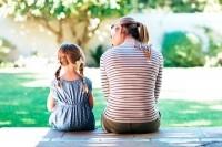 Устаревшие приёмы воспитания детей, которым больше не стоит следовать