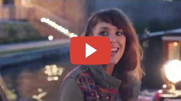 Видео: ZAZ - Je Veux - Я хочу